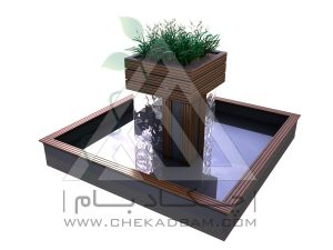 product-fountain-waterwall