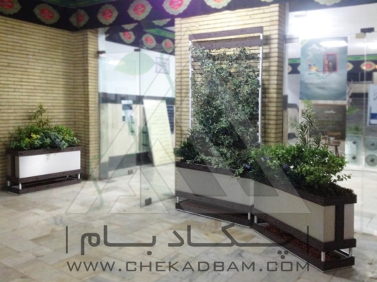 green-interior-design-azad-university03
