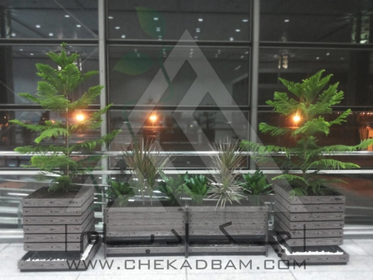 green-interior-design-airport-emamkhomaini02