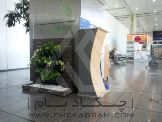 green-interior-design-airport-emamkhomaini04