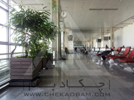green-interior-design-airport-emamkhomaini05
