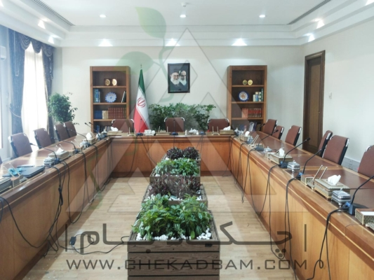 interior-design-president-office02