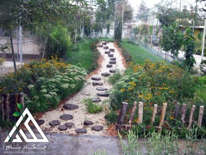 green-landscape-kordan-villa-03