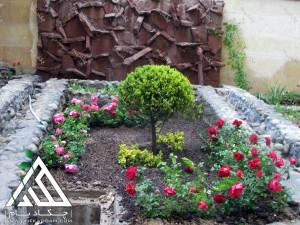green-landscape-kordan-villa-04