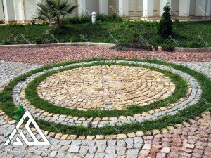 green-landscape-kordan-villa-10