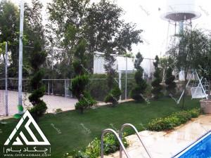 green-landscape-kordan-villa-17