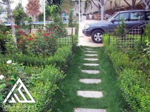green-landscape-kordan-villa-18
