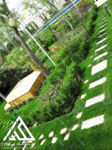green-landscape-kordan-villa-21