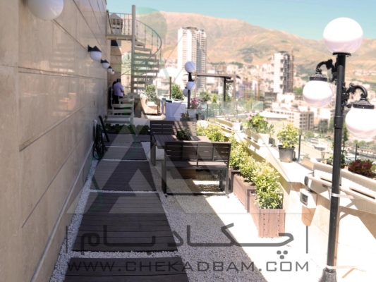 terrace-aqdasiyeh01