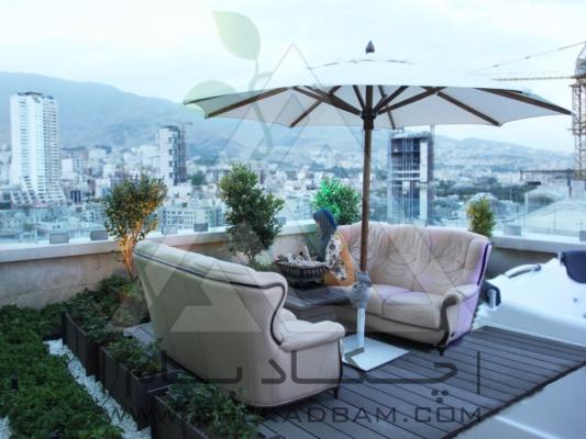 terrace-aqdasiyeh02