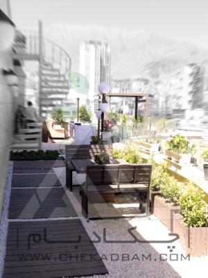 terrace-aqdasiyeh06