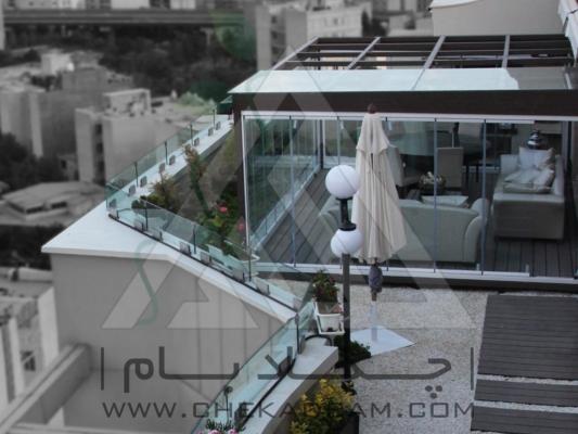 terrace-aqdasiyeh07