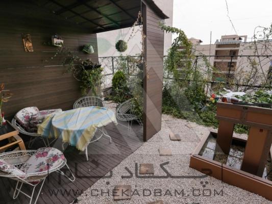 terrace-2gheytarieh04