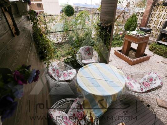 terrace-2gheytarieh05