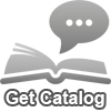 download catalog icon get catalog icon logo