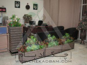 interior-design-banks02