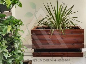 product-flowerbox-thermowood-chassis