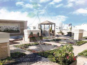 roof-garden-2jordan01
