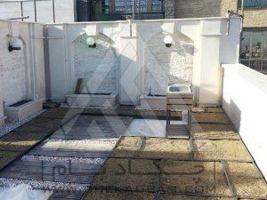 roof-garden-2zafaraniyeh01