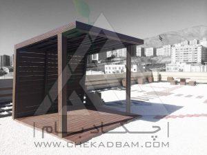 roof-garden-saadatabad01