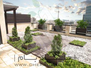 roof-garden-shgh01