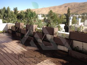 roof-garden-shiraz03