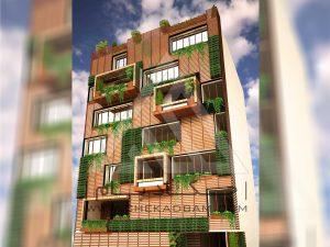 3d-design-green-facade05-pre