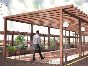 3d-design-landscape12