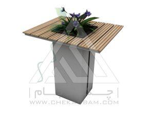 product-flowerbox-desk-wpc