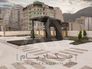 roof-garden-fereshteh03