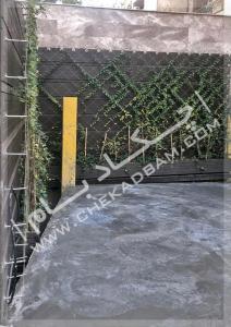 دیوار سبز چیتگر-دردشت (1)