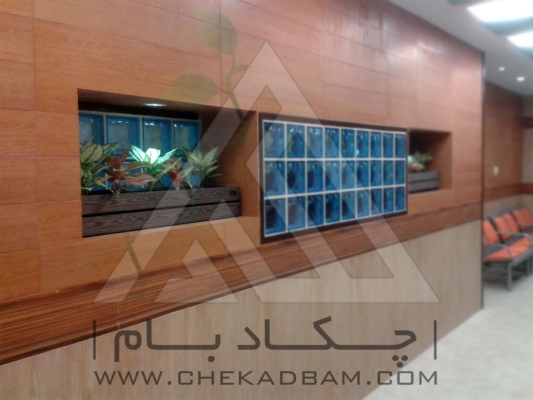 interior-design-green-loghman-hospital01