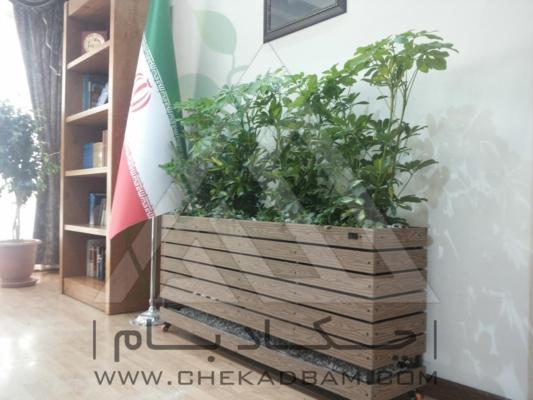 interior-design-president-office01