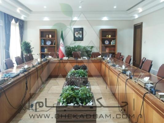 interior-design-president-office02