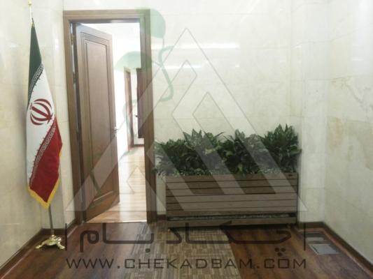 interior-design-president-office03