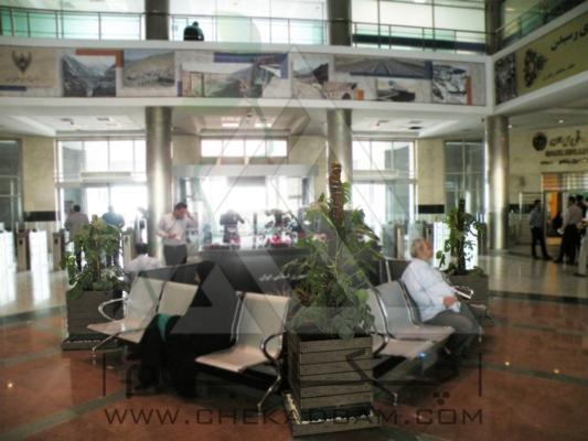 interior-design-building-railways-02