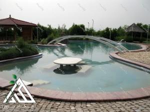 green-landscape-kordan-villa-02