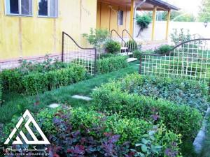 green-landscape-kordan-villa-16