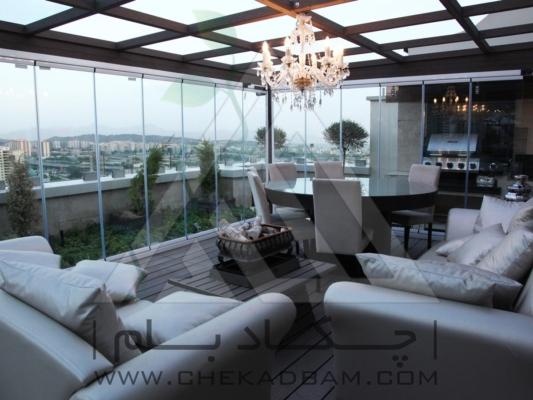 terrace-aqdasiyeh03