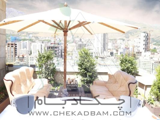 terrace-aqdasiyeh04