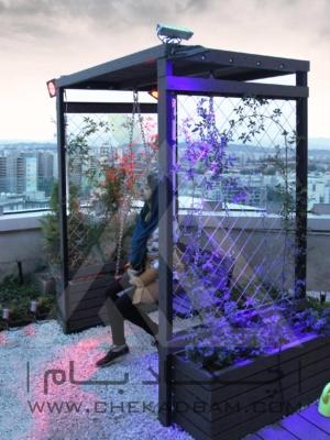 terrace-aqdasiyeh05