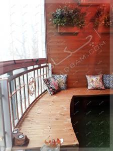 wooden-terrace-elahiyeh-04