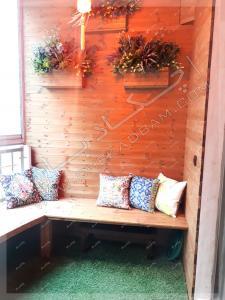 wooden-terrace-elahiyeh-06