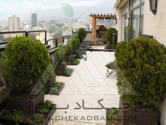 terrace-fereshteh01