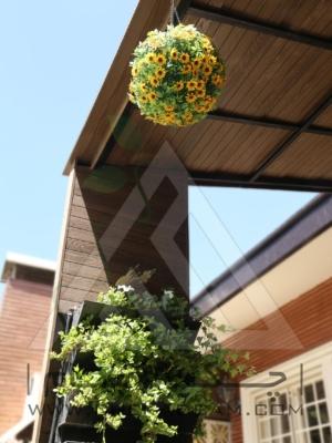 terrace-2gheytarieh01