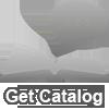 download catalog icon get catalog icon logo